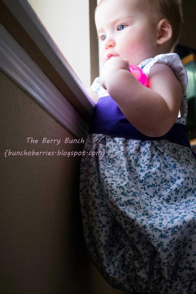 berry bunch - kenzie's party dress - 2192046 - 20140219-2
