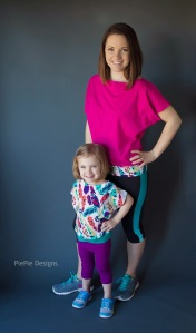 The Berry Bunch: Mommy & Me Round-Up: EYMM Sale!